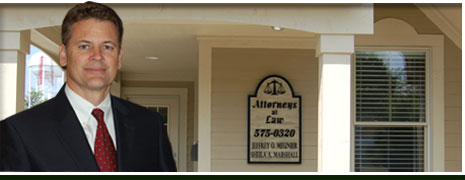 Indiana Accident Lawyer